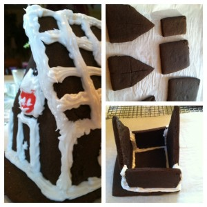 picstitch of Gingerbread 12-13