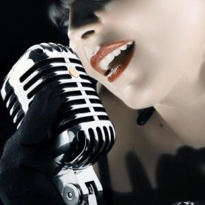 Voice singer 9-5-14