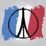 Remembering The Magic of Paris