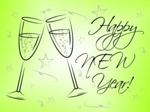 New Years 12-31-15