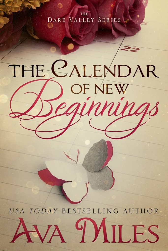 rsz_rsz_the_calendar_of_new_beginnings_-_ebook