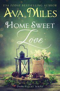 home-sweet-love-ebook-small