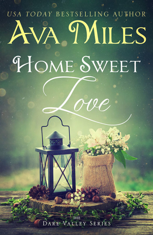 Home Sweet Love