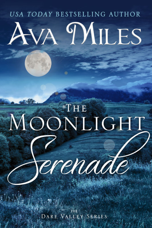 The Moonlight Serenade