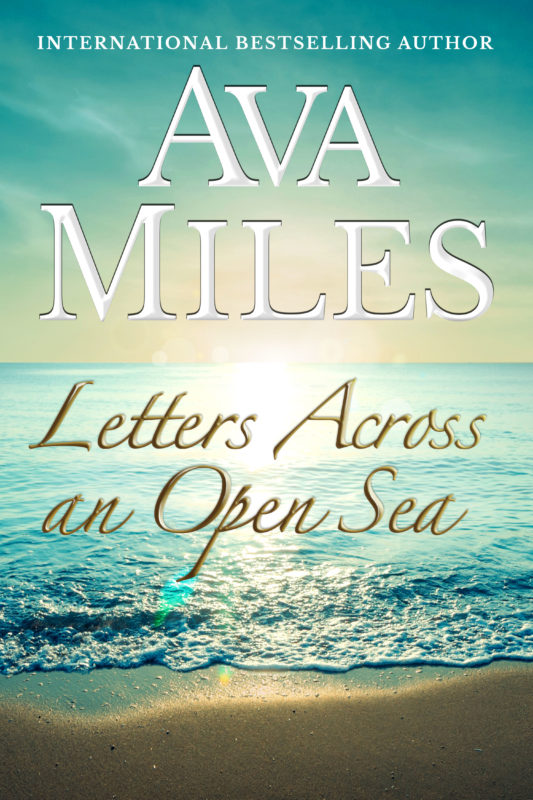 Letters Across An Open Sea